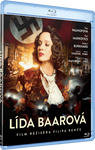 Devil's Mistress/Lida Baarova - czechmovie