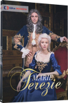Maria Theresa/Marie Terezie - czechmovie