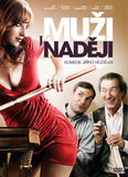 Men in Hope/Muzi v nadeji - czechmovie