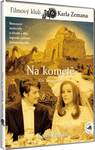 On a Comet/Na komete - czechmovie