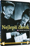 The best man of all/Nejlepsi clovek