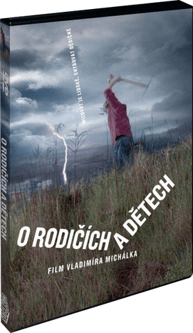 Of Parents and Children/O rodicich a detech - czechmovie