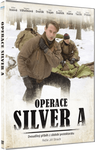 Operation Silver A/Operace Silver A - czechmovie