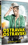 Ostravak Ostravski - czechmovie