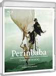 The Feather Fairy/Perinbaba