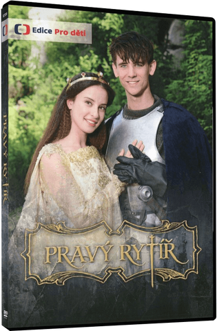 The True Knight/Pravy rytir - czechmovie