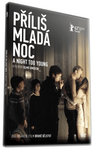 A Night Too Young/Prilis mlada noc - czechmovie