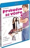 I Wake Up Yesterday/Probudim se vcera - czechmovie