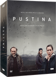 Wasteland/Pustina - czechmovie