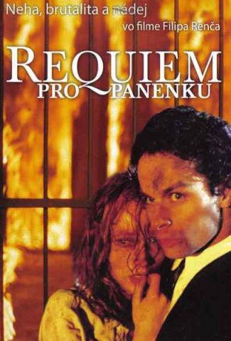 Requiem for a Maiden/Requiem pro panenku Remastered - czechmovie