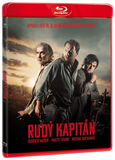 The Red Captain/Rudy kapitan - czechmovie