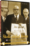 School Is the Foundation of Life/Skola zaklad zivota - czechmovie