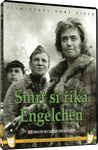 Because We Don't Forget/Smrt si rika Engelchen - czechmovie