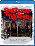 Snowdrops and Aces After 25 Years/Snezenky a Machri po 25 letech - czechmovie