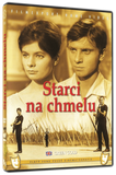 Green Gold/Starci na chmelu - czechmovie