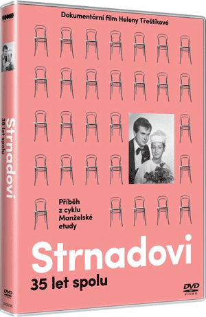 The Strnads/Strnadovi