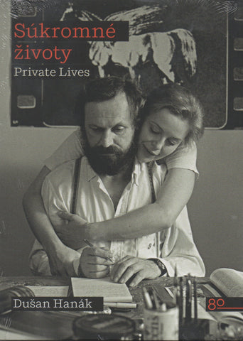 Private Lives / Sukromne zivoty