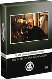 Jan Svankmajer Collection - czechmovie