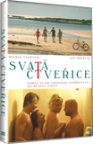 4Some/Svata ctverice