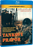 Tank Battalion/Tankovy prapor Remastered - czechmovie