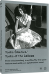 Tonka of the Gallows/Tonka Sibenice