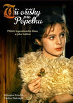 Three Wishes for Cinderella/Tri orisky pro Popelku Remastered - czechmovie