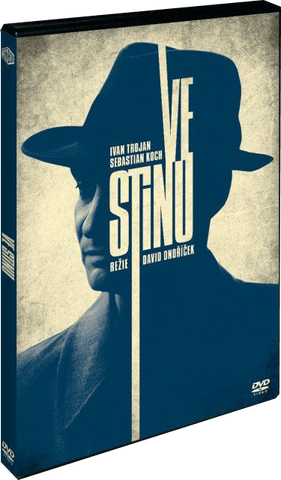 In the Shadow/Ve stinu - czechmovie