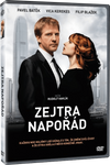 Say Forever/Zejtra naporad - czechmovie