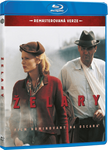 Zelary - czechmovie