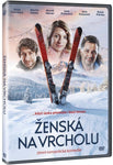 Closer to the Stars / Zenska na vrcholu