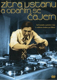 Tomorrow I'll Wake Up and Scald Myself with Tea/Zitra vstanu a oparim se cajem - czechmovie