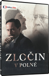Murder in Polna/Zlocin v Polne - czechmovie