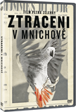 Lost in Munich/Ztraceni v Mnichove - czechmovie
