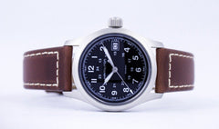 Hamilton Khaki H68311533 - Men Tribe