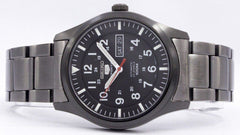 Seiko Automatic Sports SNZG17K1 - Men Tribe