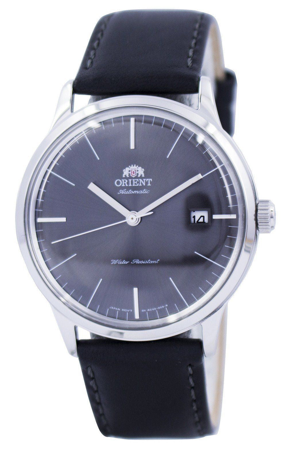 Orient 2nd Generation Bambino Classic Automatic FAC0000CA0 - Men Tribe