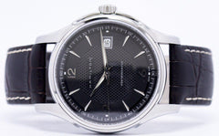 Hamilton Jazzmaster Automatic Viewmatic Classic H32515535 - Men Tribe