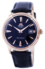 Orient 2nd Generation Bambino Classic Automatic FAC00001B0 - Men Tribe