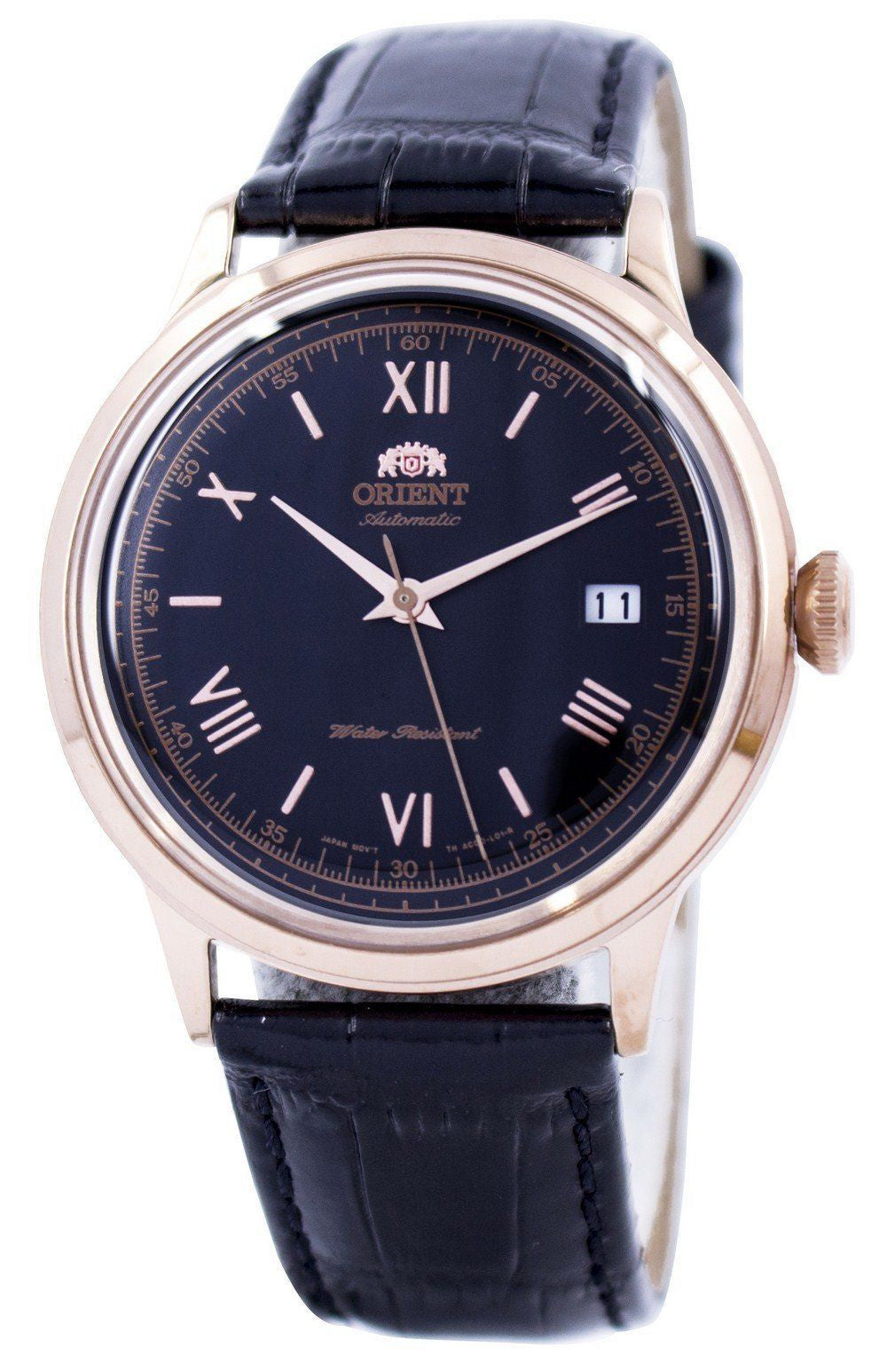 Orient 2nd Generation Bambino Classic Automatic FAC00006B0 - Men Tribe