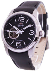 Orient Classic Open Heart Automatic FDB0C003B0 - Men Tribe