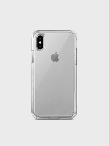 coque uniq iphone x