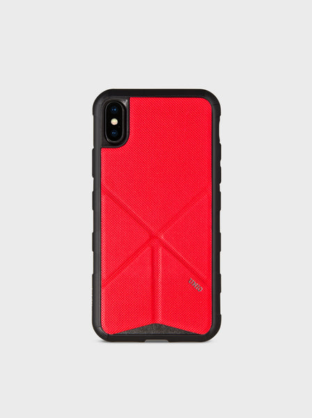 Uniq Transforma Rigor Iphone X Case Uniq