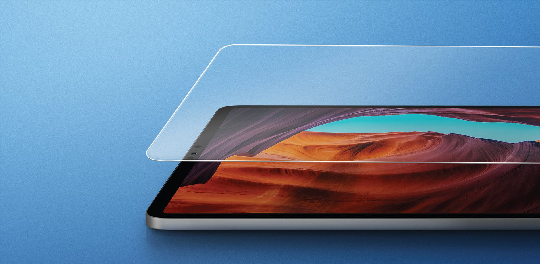 New iPhone 11 cases