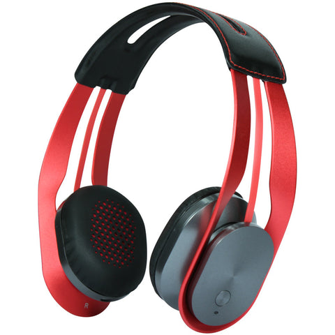 Syllable G700 Noise Reduction Hi-Fi Bluetooth Headset with Double Microphone - GGR Electronics