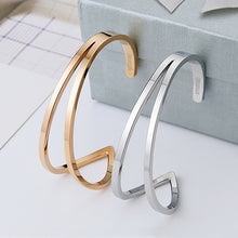 Bangle | Ladies | B-004