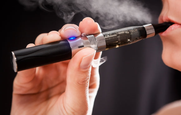 ecigarettes usage and legality