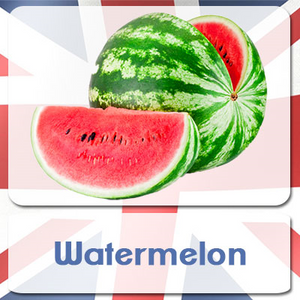 A Review Of Watermelon Flavour E-liquid By Ultimate Verion 2
