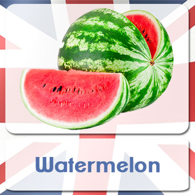watermelon e-liquid review vape uk vaping uk