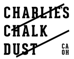 Bake Sale by Charlie's Chalk Dust 0MG 50ML Shortfill E-liquid