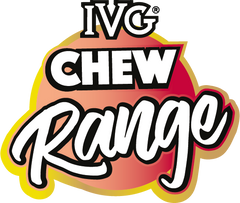 I VG Chew Gum 0mg 50ml Shortfill E-liquid
